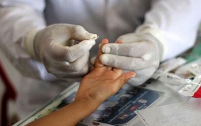 Antimalarial Medicines Manufacturers
