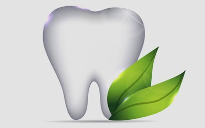 Ayurvedic Dental Care Products