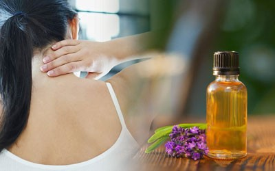 Ayurvedic Pain Oil Manufacturers