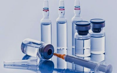 Injections Manufacturer