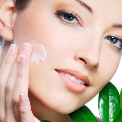 Derma Cosmetic Products Pcd Franchise