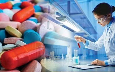 Generic Medicine Manufacturing Companies