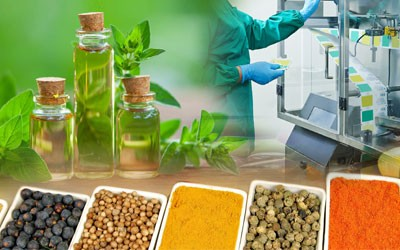 Ayurvedic Products Manufacturer
