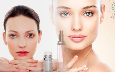 Derma & Cosmetic Products Manufacturer