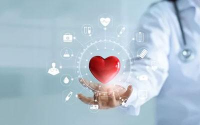 Cardiaovascular & Hematopoietic Medicines