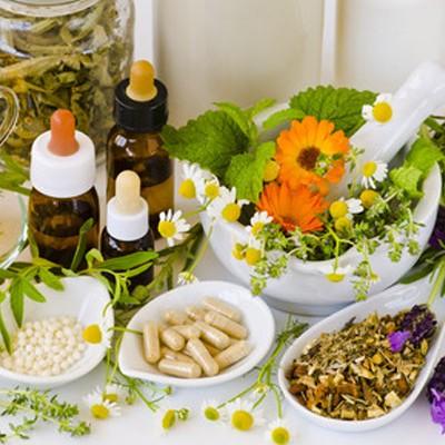 Ayurvedic Pcd Pharma Franchise Companies