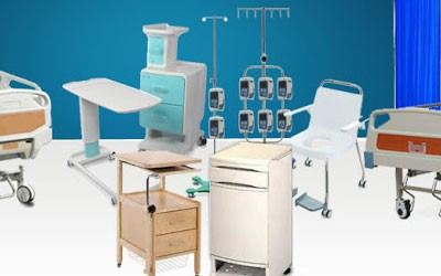 hospital furniture suppliers