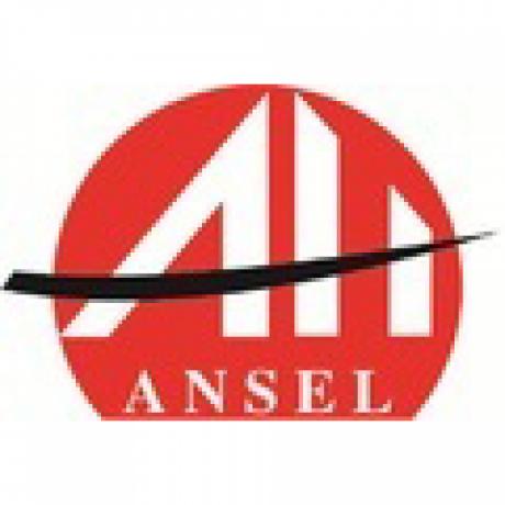 Ansel Lifecare