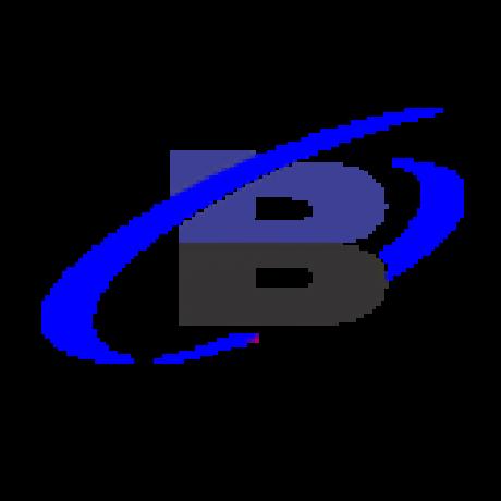 Bionexa Organic