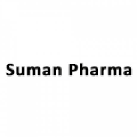 Suman Pharma