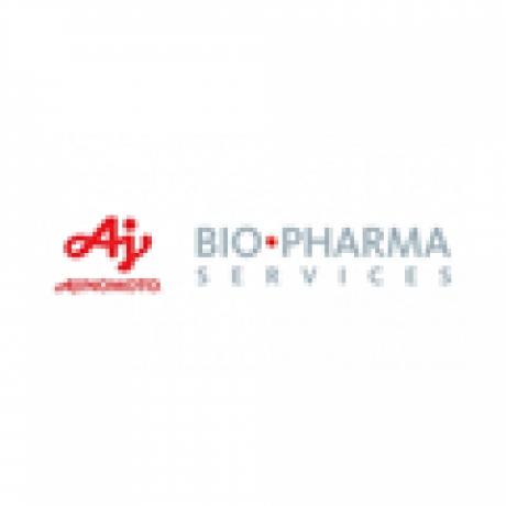 ArcsCare Bio-Pharmaceuticals Inc.