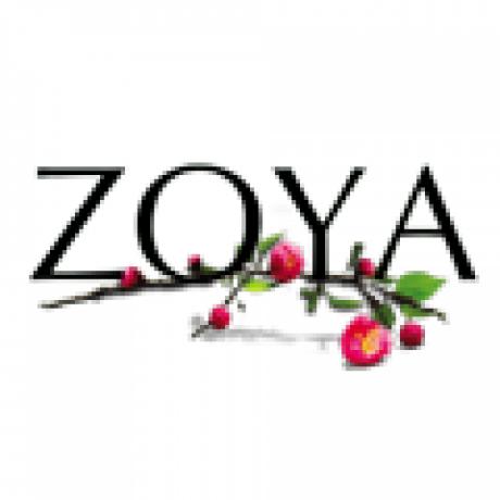 Zoya Herbocuticals