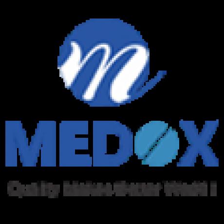 Medox Pharmaceuticals