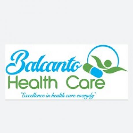 Balcanto Health Care Pvt.Ltd.