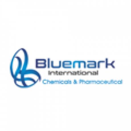 Blue Mark Pharmaceuticals