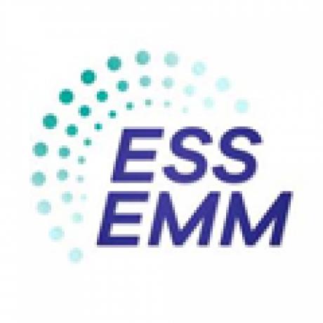 Ess Emm Pharma Pvt. Ltd.