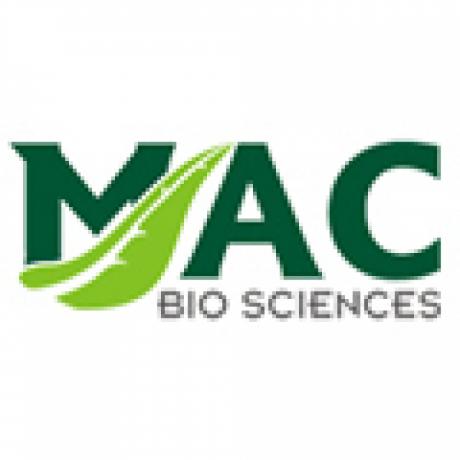 Mac Bio Sciences Private Limited