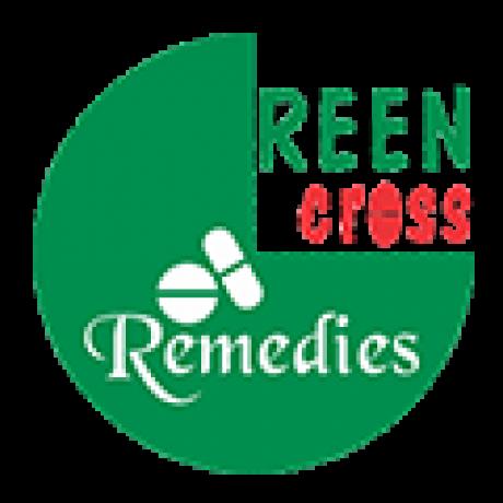 Green Cross Remedies