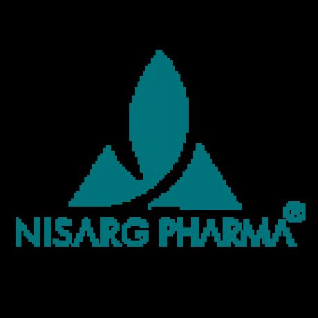 Nisarg Pharma
