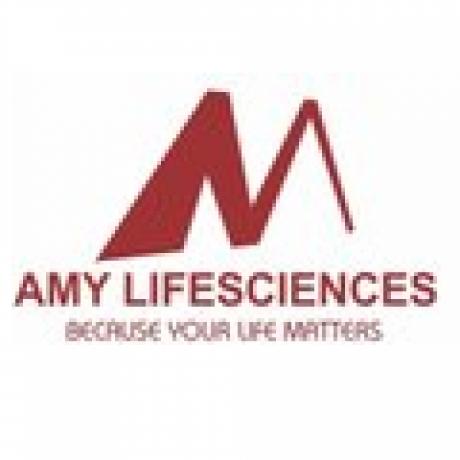 AMY LIFESCIENCES