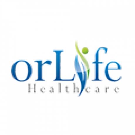 Orlife Healthcare