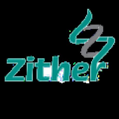 Zither Pharmaceutical Pvt. Ltd.