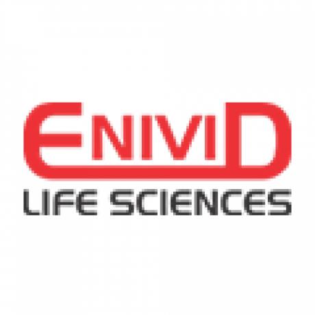Enivid Life Sciences