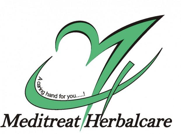 Meditreat Herbalcare