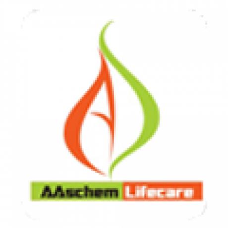 Aaschem Life Care Pvt. Ltd.