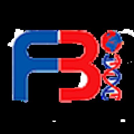Flagship Biotech International Pvt Ltd