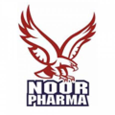 Noor Pharma