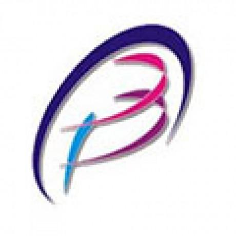 BAXIL PHARMA PVT. LTD