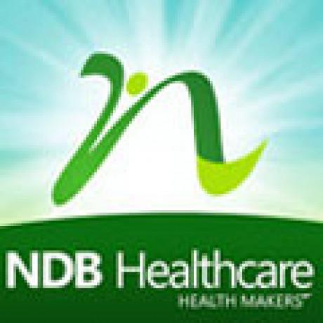 NDB Healthcare