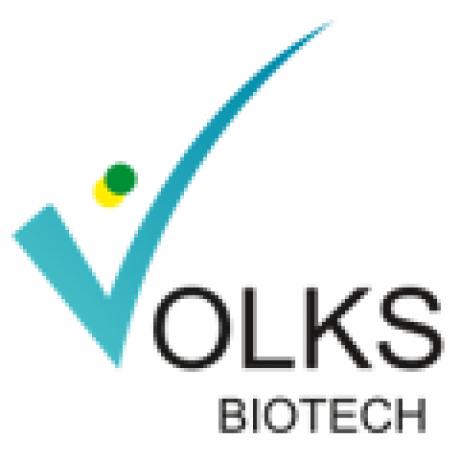 Volks Biotech