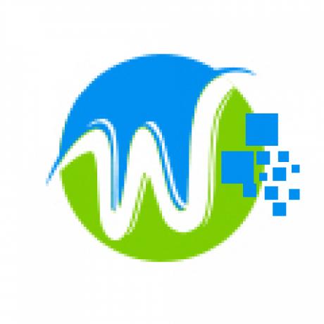 Wellona Pharma