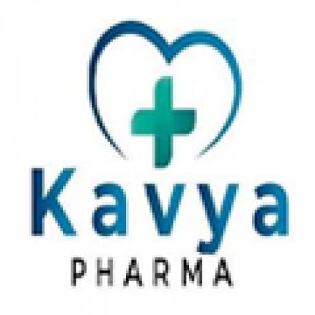 Kavya Pharma