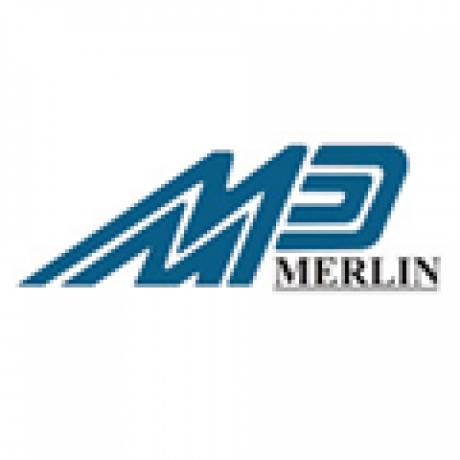 Merlin Pharma (P) Limited