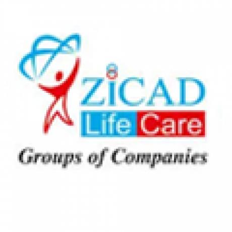 Zicadgroup