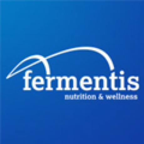 Fermentis Life Sciences Pvt Ltd