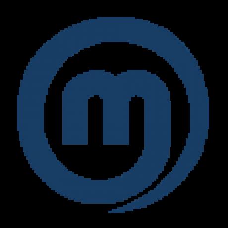 Maksun Biotech Pvt. Ltd.