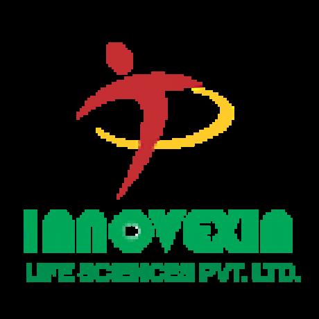 INNOVEXIA LIFE SCIENCES PVT LTD