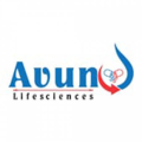 Avunu Lifesciences