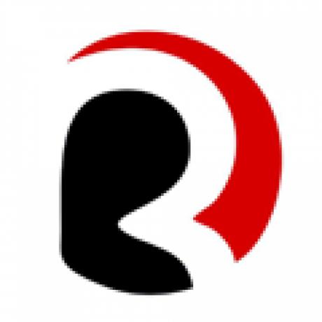 Riya Biocare Inc.