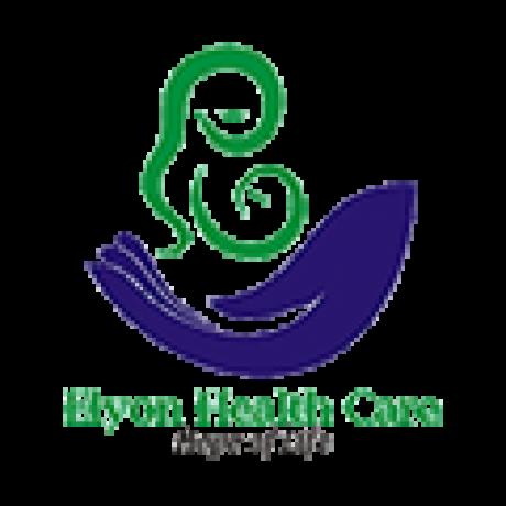 ELYON HEALTHCARE PVT. LTD.