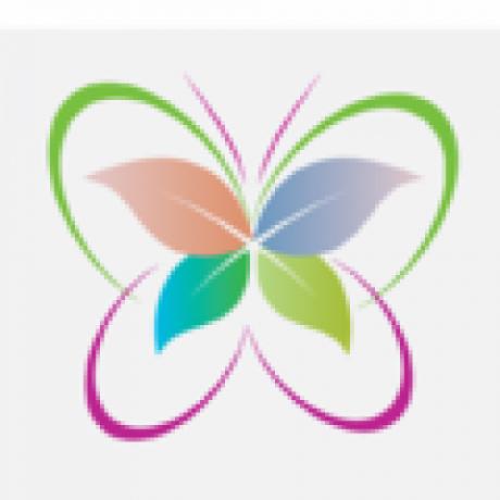 Chlora Aceso Pharmaceuticals Pvt. Ltd.