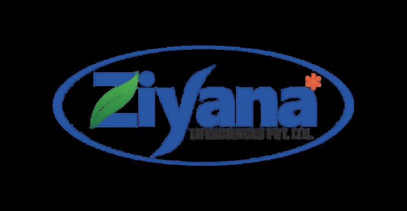 Ziyana Lifesciences Pvt. Ltd.