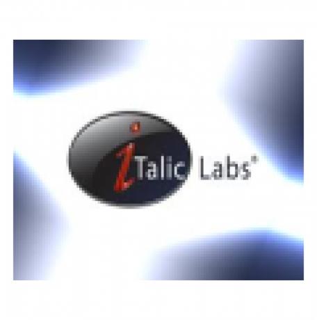 Itelic Labs