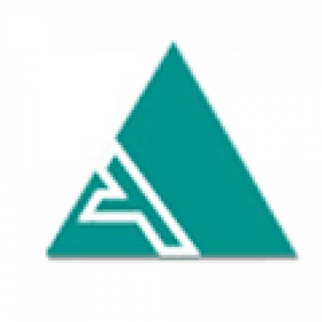 Alpic Remedies Ltd.