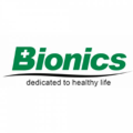 Bionics Remedies (Guj.) Limited