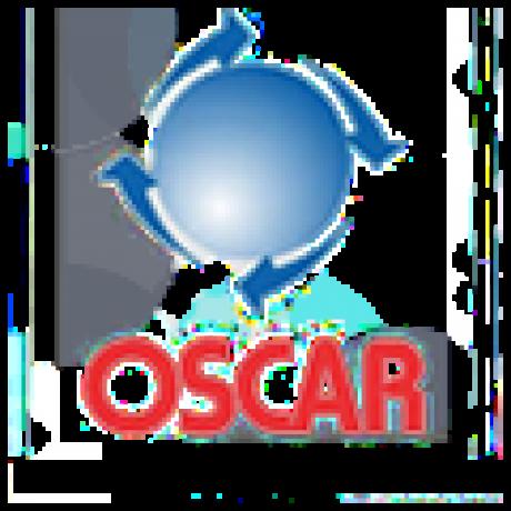 Oscar Remedies Pvt. Ltd